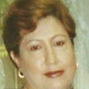 Francisca Torres