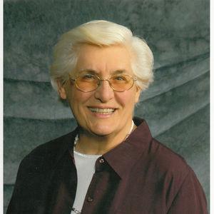 Barbara Dieckmann