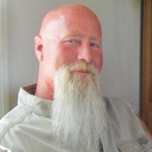 Chad Berry Obituary Lancaster California Halley Olsen