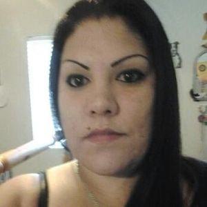 Annabeth Kaylyn Maldonado Obituary Photo