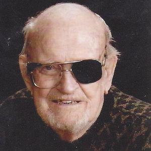 Roy Heggen Sr.