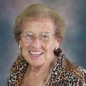 Joyce A. McCullough