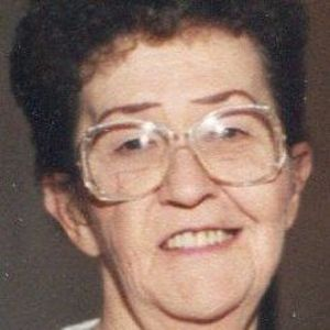 Shirley A. Giordano