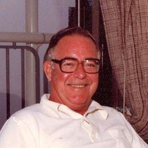 Mr. Maurice  Y. Cole, Jr. Esq.