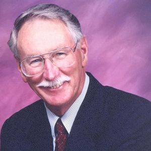 Mr. William J. Eitnier