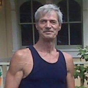 "Mr. Ronald ""Bo"" Abbott Obituary Photo"