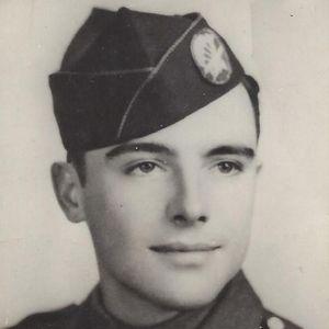 Kenneth R. Corder