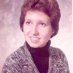 Donna Lee Morris
