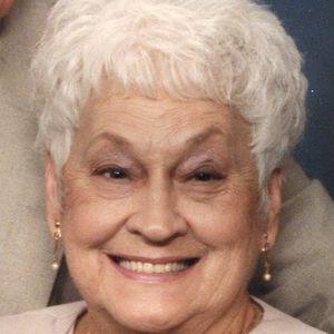 Marjorie R Greene