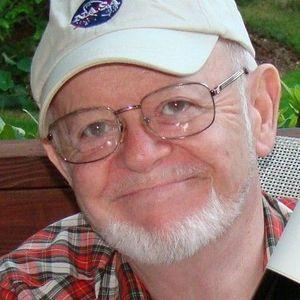 Robert C. Hines