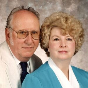 Tribute Video Honoring Harvey Lee Bacon Anderson Funeral Home