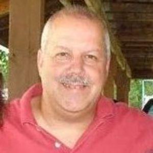 David  Henry Zepniewski