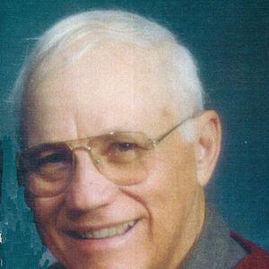 "William R. ""Bill"" Stubbs"