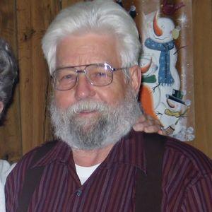 Mr. Dean Curtis Gillilan Obituary Photo