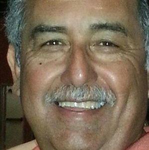 George Resendez