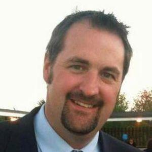 Chad Arthur Matthew Langheim Obituary Photo