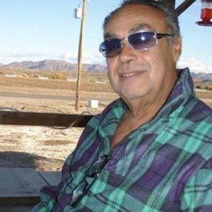 Agustin  Oyola, Sr.