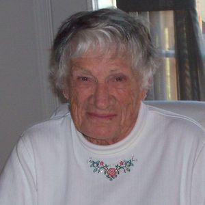 Elaine M. Ryan