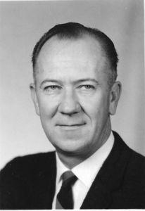 Mr. Rubin Edward Kappler
