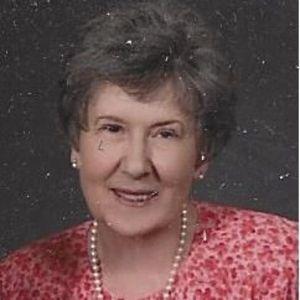 Dora  Howard  Lofland