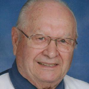 Frank D. Perko, Jr.