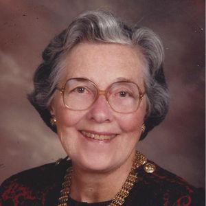 Helen  Haden Hale Lawton
