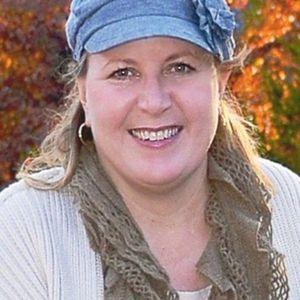 Mrs.  Angela  Marie  Reinbold