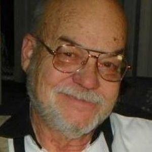 Fred Joe Maddux, Sr.