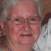 Claire Schilling Reese Obituary Photo