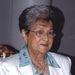 Catherine Ancona Arthur Obituary Photo
