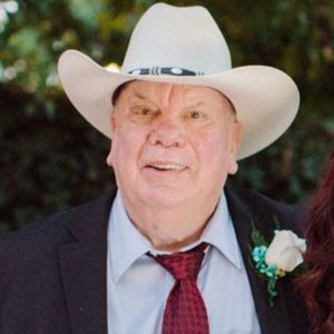 Robert Powers Obituary Newhall California Forest Lawn Memorial Parks Mortuaries Glendale Fd 656