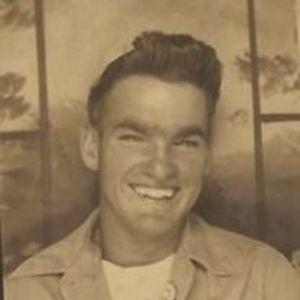 William E. Skellen