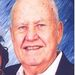 Thomas S. Dugan Obituary Photo