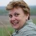 Anita Katharina Leitz Kesler Obituary Photo