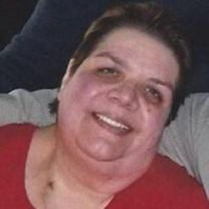 Diana M. Franzese