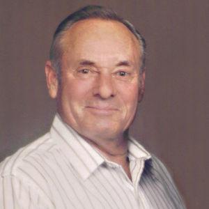 Mr.  Curtis  McKinney Roseberry