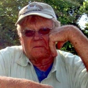 Neal  L. Craig
