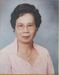 Sopheap Theam Obituary Photo