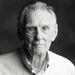 James Vernon Laughlin Obituary Photo