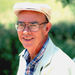 Gary Allen Williams Obituary Photo