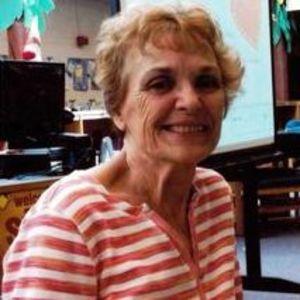 Ruth Ann Barbu