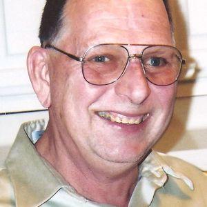 Stanley Charles Basta, Jr.