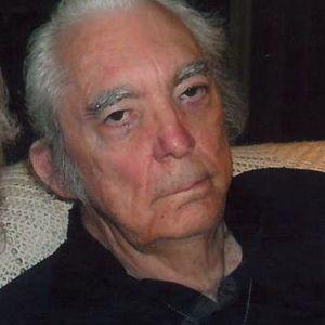 Robert Bob Sumner