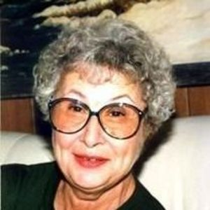 Marlene L. Fritz