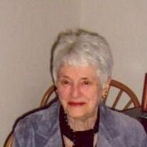 Rose Marie Venera