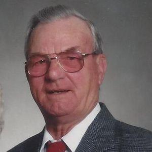Harold Heun