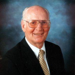 """Boyd Larry """"Corky"""" Bloomfield"""