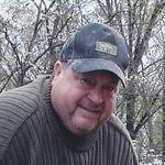 """John W. """"Bill"""" Clark"""