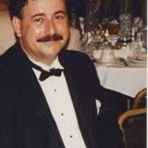 Donald C. Campbell