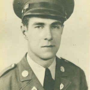Edward  H. Reynolds
